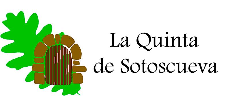 La Quinta de Sotoscueva